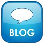 Inserta recursos tic de estudio en tu blog con ExamTime