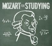 10 consejos para estudiar con musica - el efecto mozart_