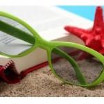 Cómo Superar las Notas de Corte en la Selectividad en Septiembre 2013