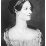 La primera programadora de la historia, Ada Lovelace