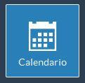 Crear Calendario de Estudio online gratis con ExamTime