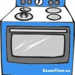 Crea tu Calendario de Estudio Online Gratis con ExamTime