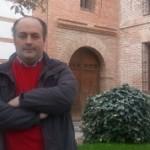 Profesor Luis de Marcos de la Universidad de Alcalá sobre la importancia de aprender a programar desde jóvenes