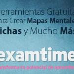 Guía del Profesor ExamTime