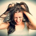 Objetivos de estudio - Pensamientos Negativos