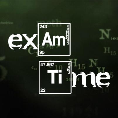 cmo estudiar qumica los 5 elementos del xito
