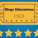 Blogs Educativos 2014