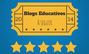 Blogs Educativos 2014