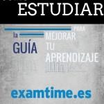 Guía de Estudio - ExamTime