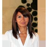 Beatriz Montesinos - Uso de las Tics en el Aula