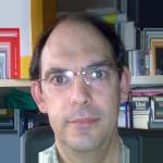 Juan Carlos Orta - Uso de las TICs