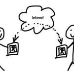 Aprendizaje colaborativo en ExamTime
