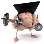 Cómo Estudiar Derecho - Memorización