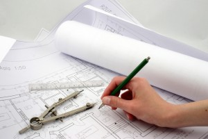 Ingeniero de Proyectos Trabajos más demandados