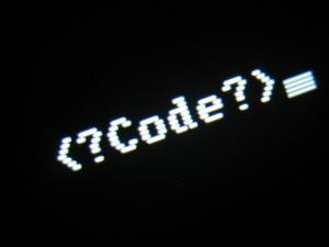 Programador Trabajos más demandados