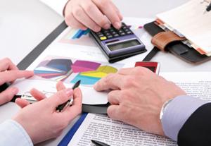 Controller Financiero - Trabajos más demandados