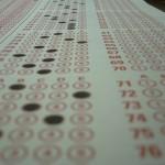 examen tipo test