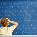 Examen de Matemáticas de Selectividad