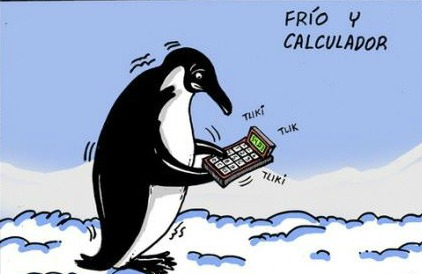 Definición-gráfica-frío-y-calculador