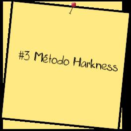 Método Harkness