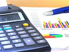 cómo estudiar contabilidad