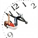 Consejos de última hora para Selectividad - Imagen