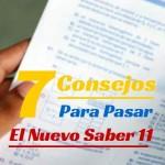 Nuevo ICFES 2014