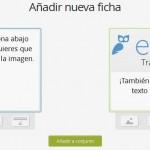 Fichas virtuales gratis de ExamTime