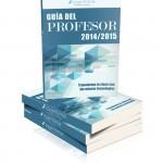 Hacia el Aula 2.0 - Guía del Profesor - ExamTime