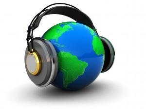 podcasts éducatifs