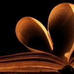 Cómo Estudiar Literatura