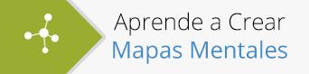 Aprende a Crear Mapas Mentales