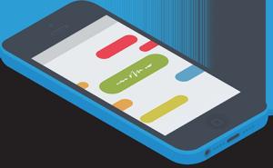 40 Usos del Celular en el Aula