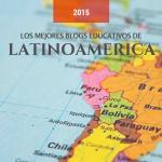 blogs latinoamerica
