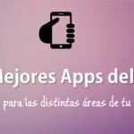 Las mejores apps del 2015 para estudiantes
