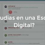 Escuela Digital
