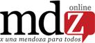 MDZ Online